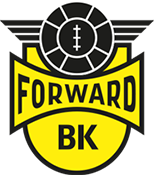 Forward BK