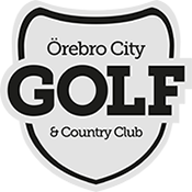 Örebro City Golf & Country Club