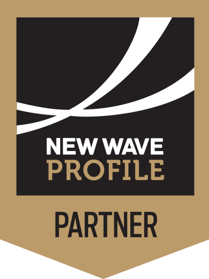 New Wave Profile