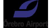 Örebro Airport